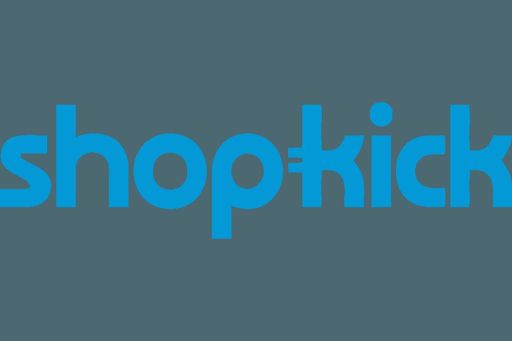 Shopkick-Logo-EPS-vector-image