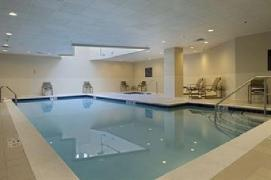 the-indoor-pool