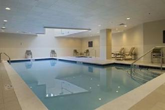 the-indoor-pool