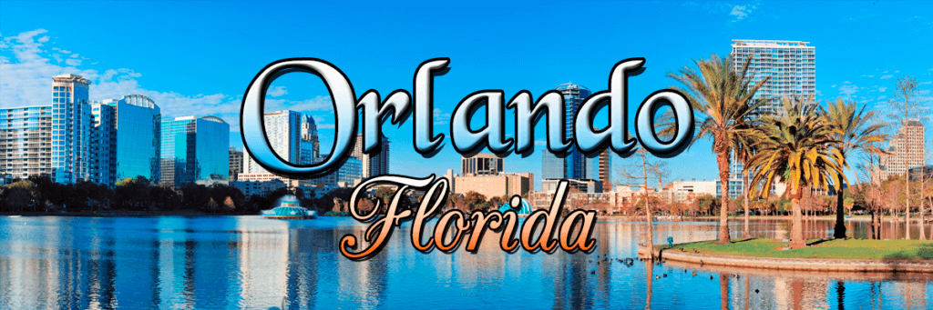 Orlando-Florida-Wants-Marketing-Agency-1024x341