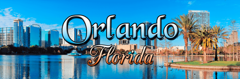 Orlando-Florida-Wants-Marketing-Agency-1024x341